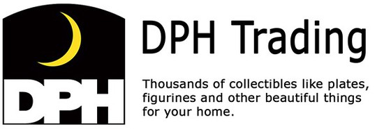 DPH Trading